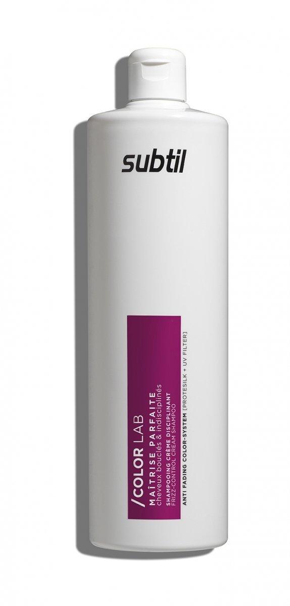 Szampon-Krem Dyscyplinujący Colorlab 1000 ml