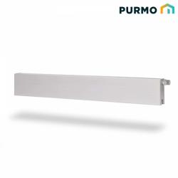 PURMO Plint R RCV44 200x1000