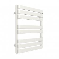 WARP T 655x500 RAL 9016 ZX