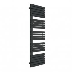 WARP S 1695x500 RAL 9005 mat GD