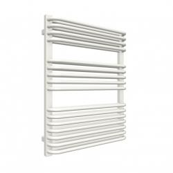 TYTUS 820x640 RAL 9016 SX