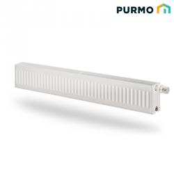 PURMO Plint CV44 200x1400