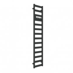 VIVO 1630x300 RAL 9005 mat Z8