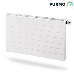 Purmo Ramo Ventil Compact RCV21s 600x2600