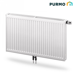 Purmo Ventil Compact M CVM21s 600x3000