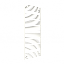 DOMI 1479x600 RAL 9016 SX