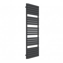 WARP T BOLD 1695x500 Metallic Black SX
