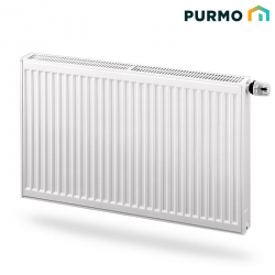Purmo Ventil Compact CV11 600x1400