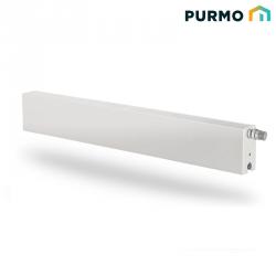 PURMO Plint P FCV22 200x1600