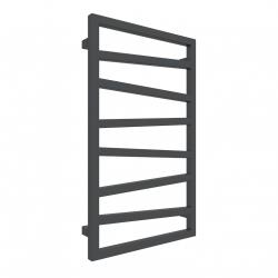 ZIGZAG 835x500 Metallic Black ZX