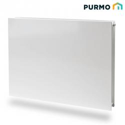 GRZEJNIK PURMO PLAN HYGIENE FH10 600x900