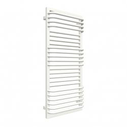 POC 2 1040x450 RAL 9016 ZX