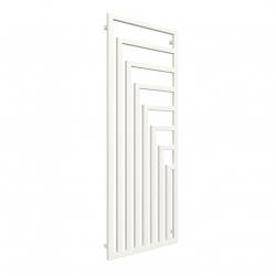 ANGUS V 1780x680 RAL 9016 SX