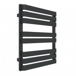 WARP T 655x500 RAL 9005 mat ZX
