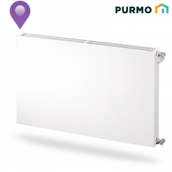 Purmo Plan Compact FC11 500x700