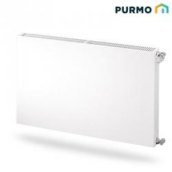 Purmo Plan Compact FC11 600x1100