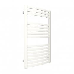 DEXTER 860x500 RAL 9016 SX