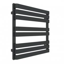 WARP T 655x600 RAL 9005 mat SX
