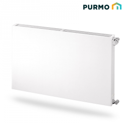 Purmo Plan Compact FC11 550x2000