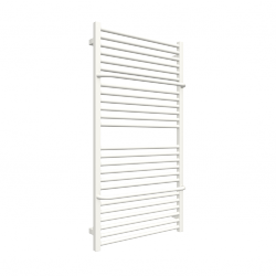 LIMA 1140x600 RAL 9016 SX
