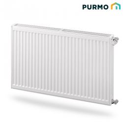 Purmo Compact C33 500x2000