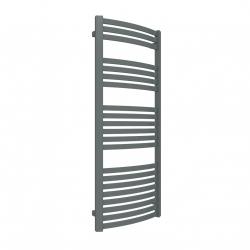 DEXTER 1220x500 Metallic Gray ZX