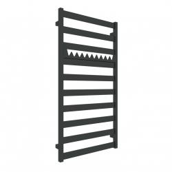 VIVO 1150x600 RAL 9005 mat Z8