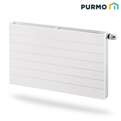 Purmo Ramo Ventil Compact RCV21s 500x400