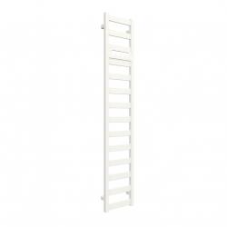 VIVO 1630x300 RAL 9016 SX
