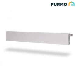 PURMO Plint R RCV33 200x1000