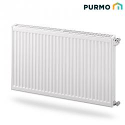 Purmo Compact C21s 600x700