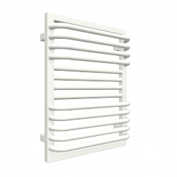 POC 2 600x450 RAL 9016 SX