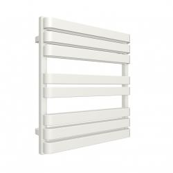 WARP T BOLD 655x600 RAL 9016 SX