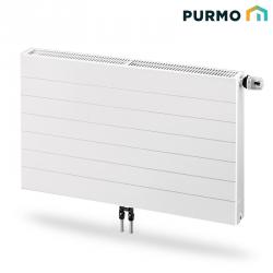 Purmo Ramo Ventil Compact M RCVM22 600x3000