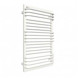 POC 2 840x500 RAL 9016 ZX