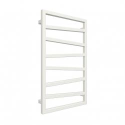 ZIGZAG 835x500 RAL 9016 ZX