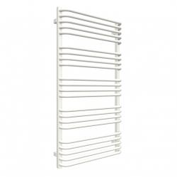 ALEX 1140x600 RAL 9016 SX
