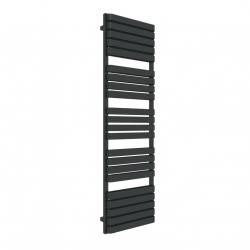 WARP T BOLD 1695x500 RAL 9005 gloss ZX