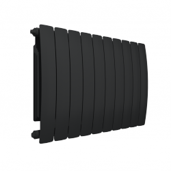 CAMBER 575x800 Metallic Black LP