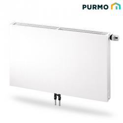 Purmo Plan Ventil Compact M FCVM22 600x2000