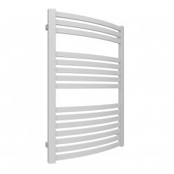 DEXTER 860x600 Silver Matt Z8