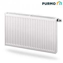Purmo Ventil Compact CV11 600x1100