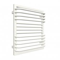 POC 2 600x500 RAL 9016 ZX
