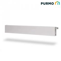 PURMO Plint R RCV21s 200x1400