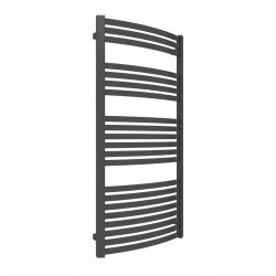 DEXTER 1220x600 Metallic Black ZX