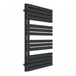 WARP S 1110x600 RAL 9005 mat GD