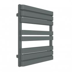 WARP T BOLD 655x500 Metallic Gray SX