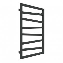ZIGZAG 835x500 RAL 9005 mat SX