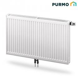 Purmo Ventil Compact M CVM21s 600x2600