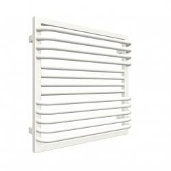 POC 2 600x600 RAL 9016 SX